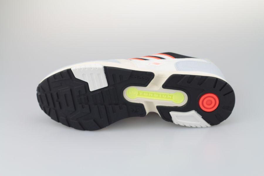 adidas-ZX1000c-coreblack-white-halfblue-4