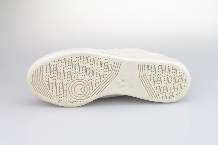 adidas-continental-80-ee5363-raw-white-off-white-4q0Jno8C8KEyMD