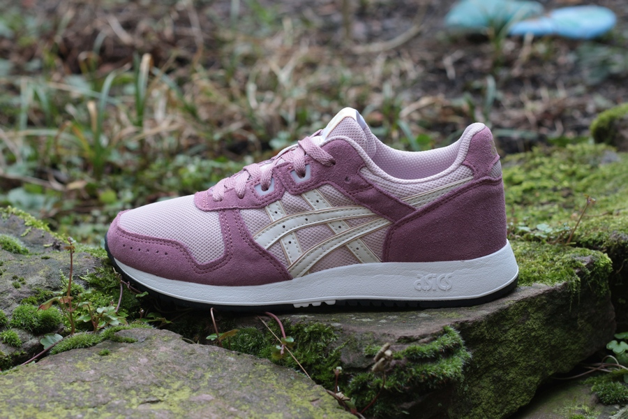 asics-tiger-wmns-lyte-classic-1192a181-700-watershed-rose-cream-5