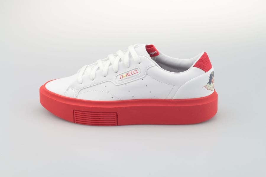 adidas-sleek-super-fiorucci-ee4719-footwear-white-red-core-black-13soZN76c1MwEF