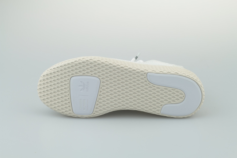 adidas-pw-tennis-hu-b41792-footwear-white-chalk-white-4ZN9KBu2qaHakU