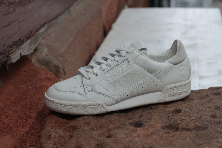 adidas-continental-80-eg6719-off-white-vintage-white-5