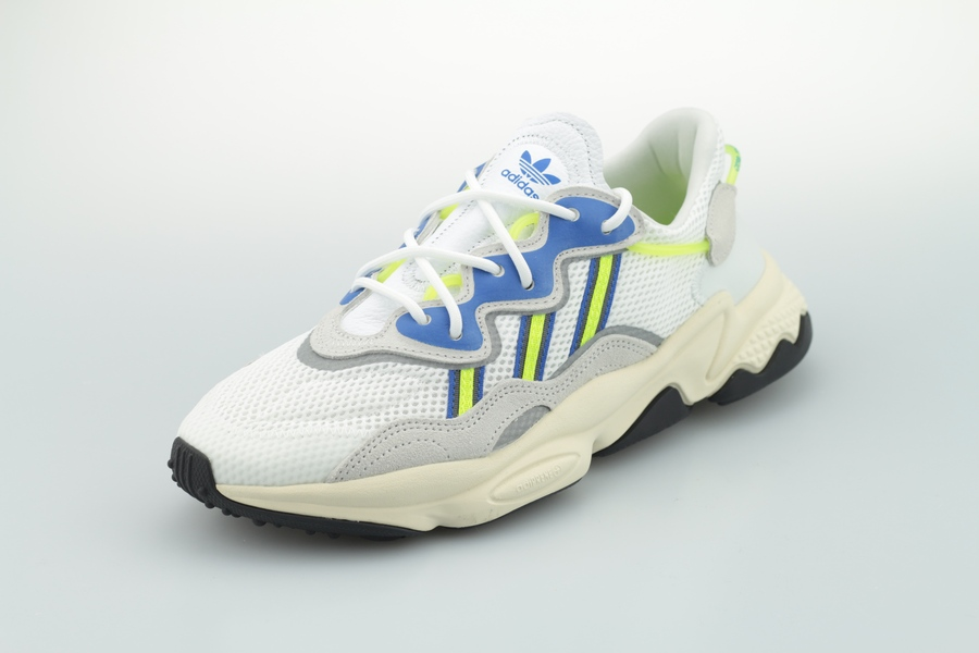 adidas-ozweego-ee7009-footwear-white-grey-one-yellow-2HGeZZ8Jk2t8mj