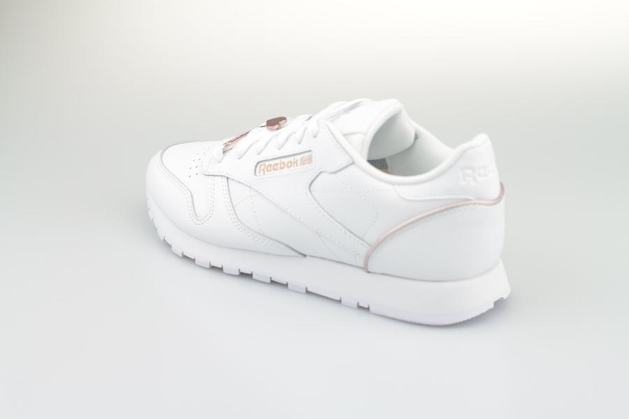WMNS-Reebok-Classic-White-Rose-35mcbMjb4JiJRo