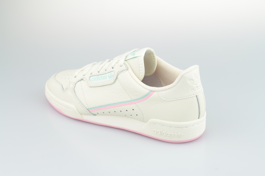 adidas-continental-80-bd7645-off-white-true-pink-clear-mint-3