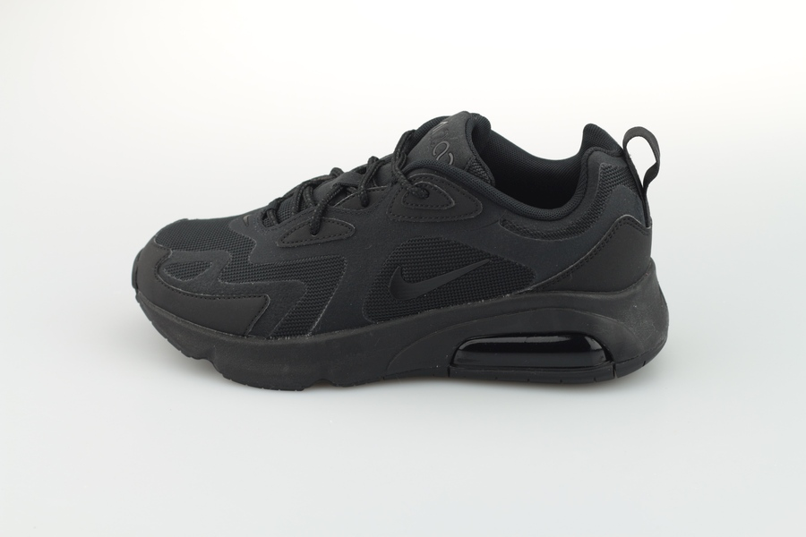 nike-wmns-air-max-200-at6175-003-black-schwarz-1