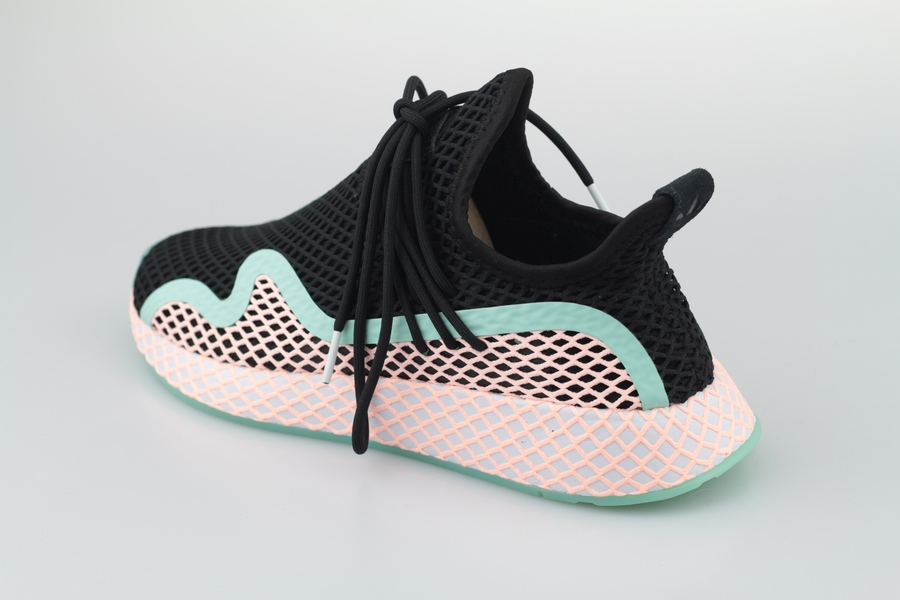 adidas-deerupt-s-bd7880-core-black-clear-orange-footwear-white-3