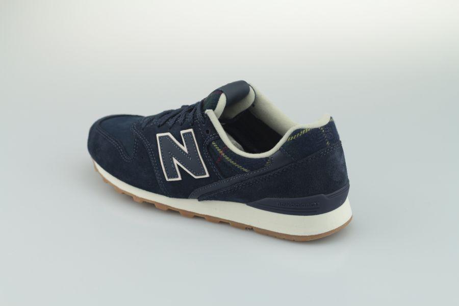 new-balance-wr-996-ci-navy-766971-5010-3hf3jlR8B8v4lX