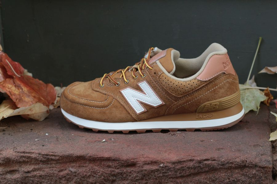 NB-574-XAA-Brown-900-1m6Pt51zO6xSzQ