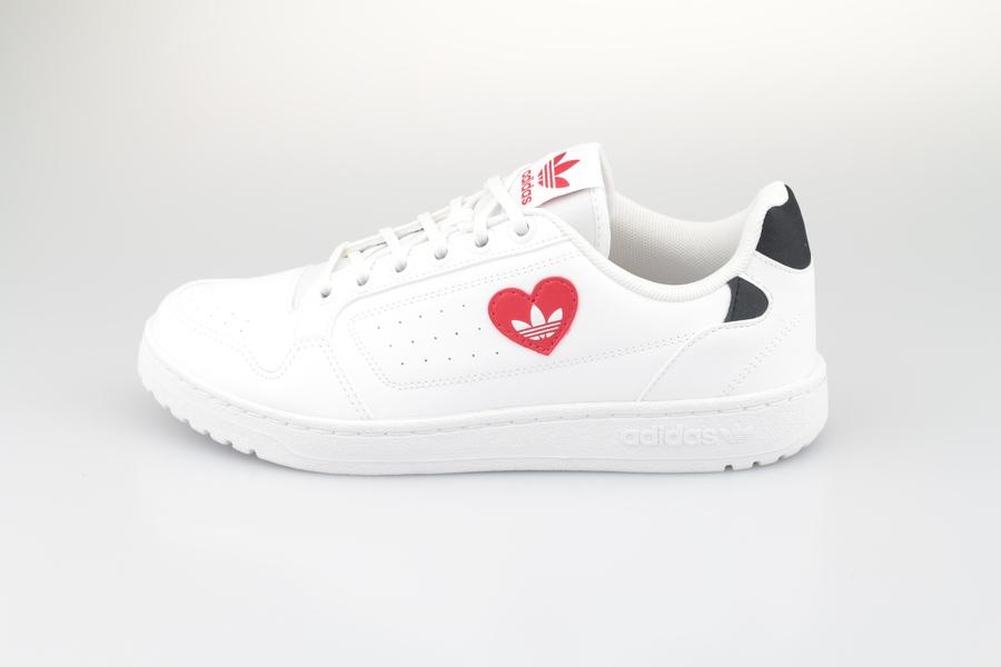 adidas-NY-90-H67497-white-scarlet-black-Valentine-1fgLuIChvyHrny