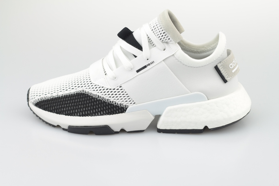 adidas-pod-s31-db2929-footwear-white-core-black-154ZBERKPjCTFc