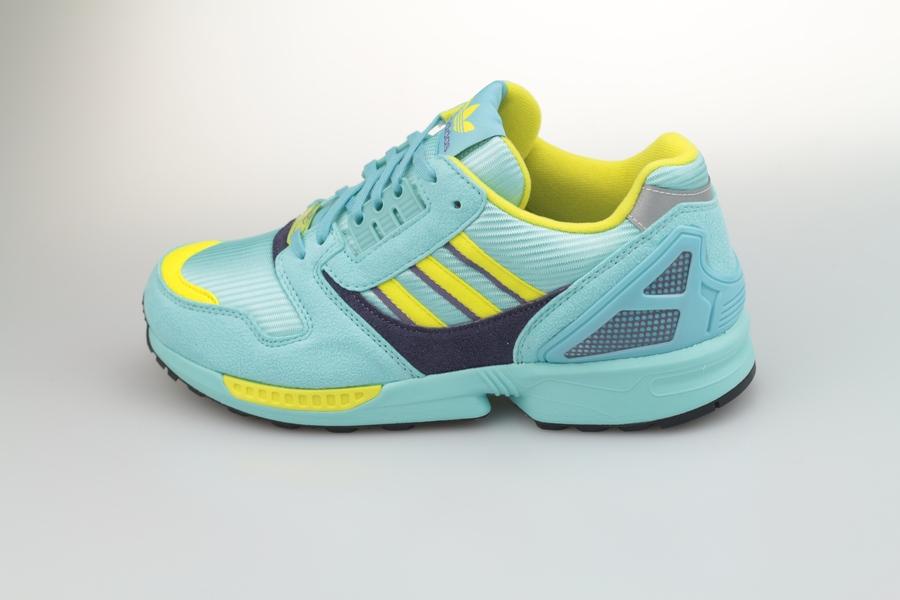 adidas-zx-8000-og-aqua-clear-aqua-light-aqua-shock-yellow-1e9ONs2SIcxt42