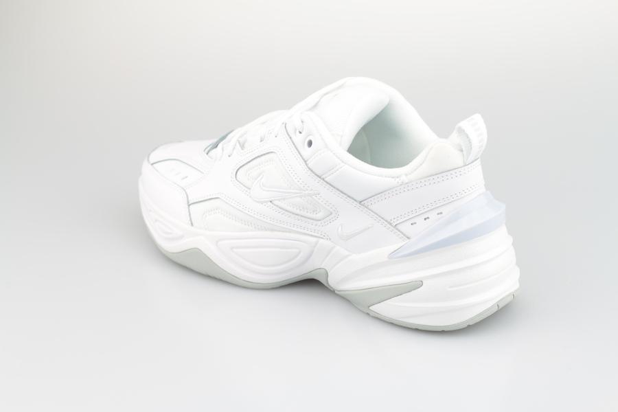 nike-m2k-tekno-av4789-101-white-pure-platinum-3