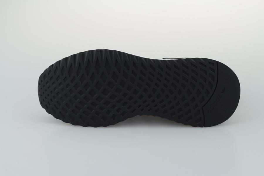 adidas-u-path-run-g27639-core-black-ash-grey-4