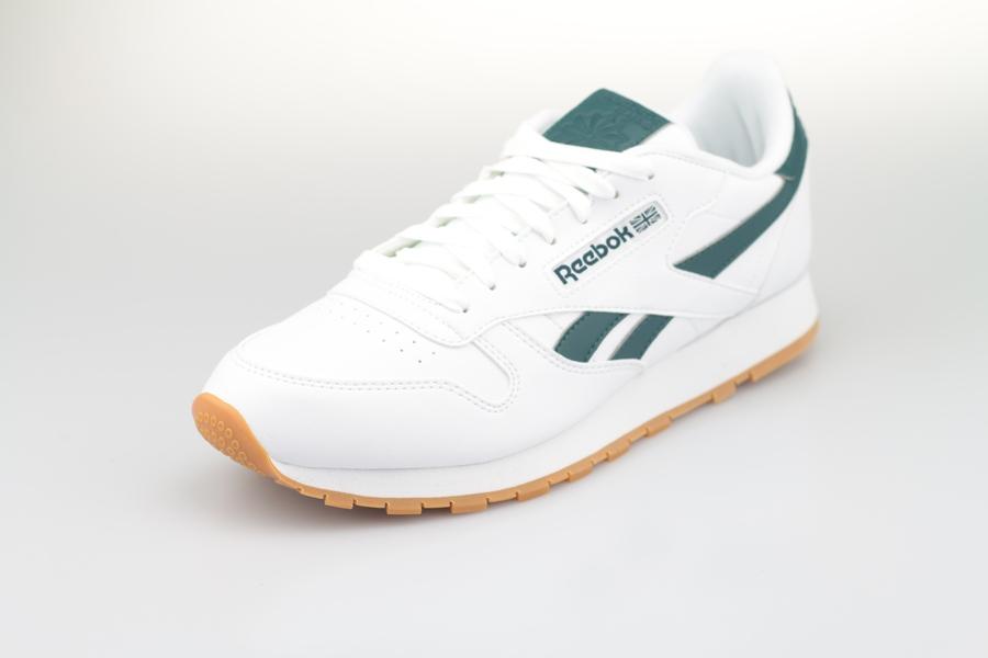 Reebok-Classic-Vegan-White-Green-2TjRvK1q8nl1IN