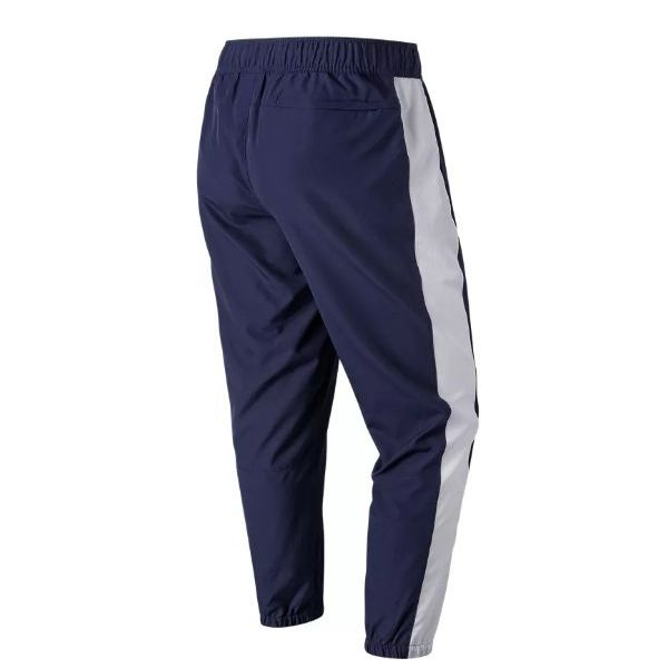 nb-athletics-windbreaker-pant-backBLKuQBbmhoM7y