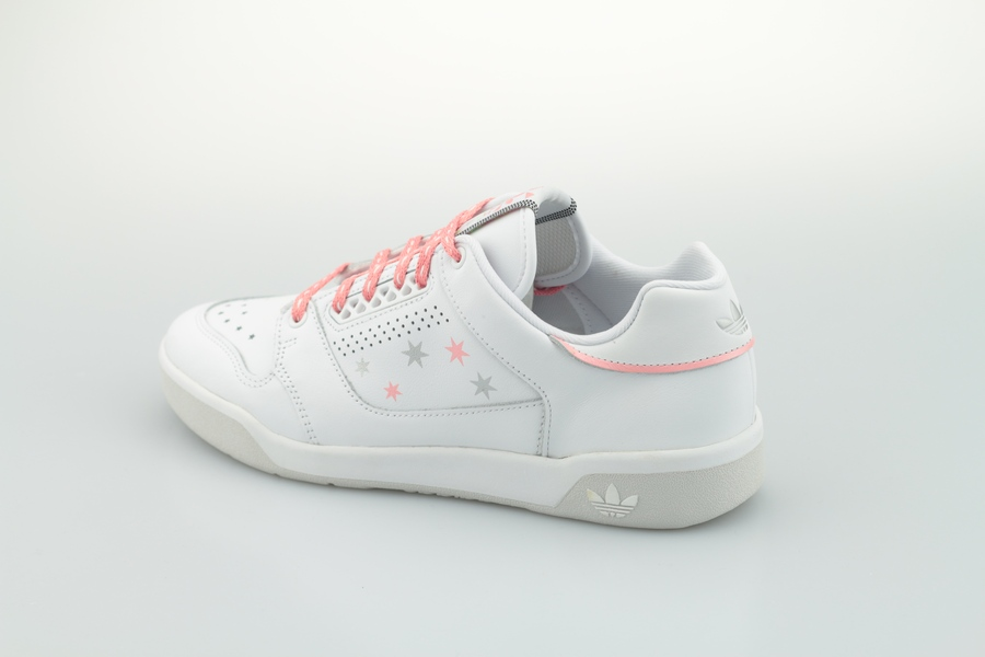 adidas-slamcourt-w-ef2086-footwear-white-crystal-white-grey-one-3