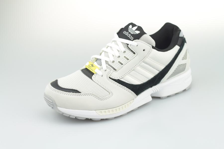 adidas-zx8000-ho2123-Crystal-White-Chalk-White-Core-Black-2rftMSmCjgvD4o