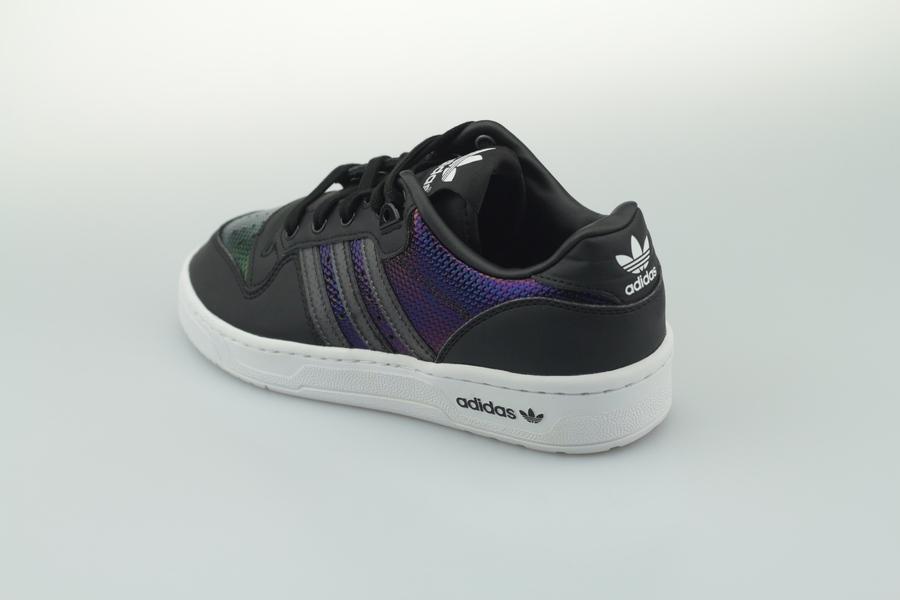 adidas-rivalry-low-w-ef5542-core-black-mystery-rub-4gZ6lLdJG69OCZ