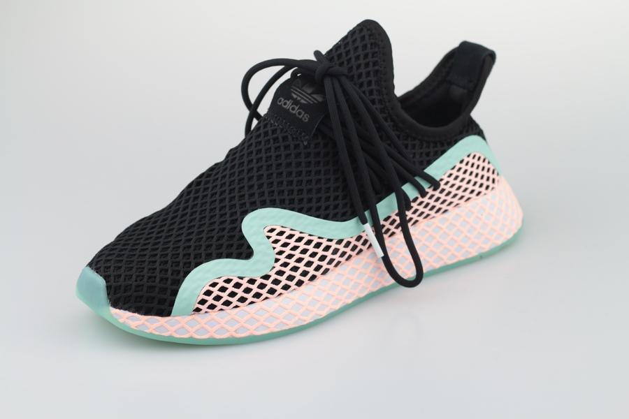 adidas-deerupt-s-bd7880-core-black-clear-orange-footwear-white-2