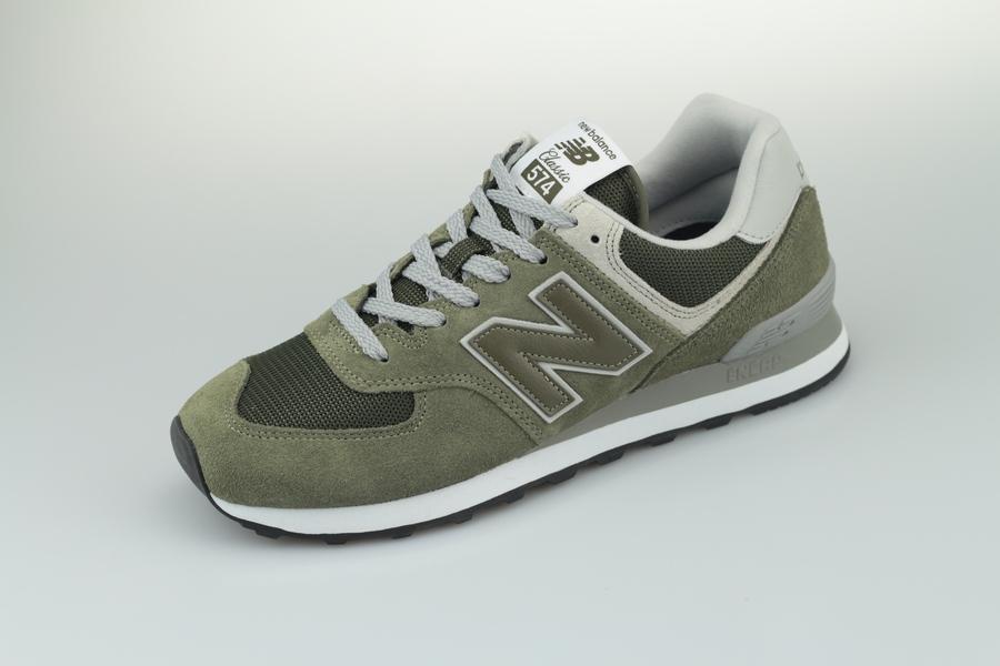 new-balance-574-herren-grun-2