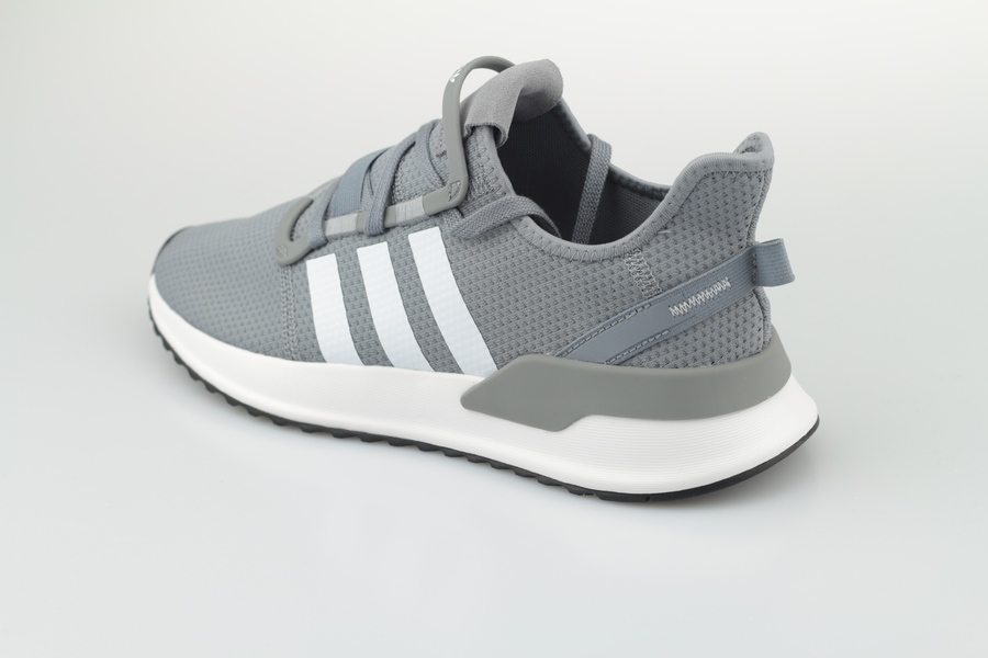 adidas-u-path-run-g27995-grey-footwear-white-core-black-3vPUnuw1zPPiTO
