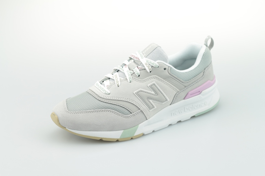 new-balance-cw-99h-kb-738441-5012-grey-lilac-2