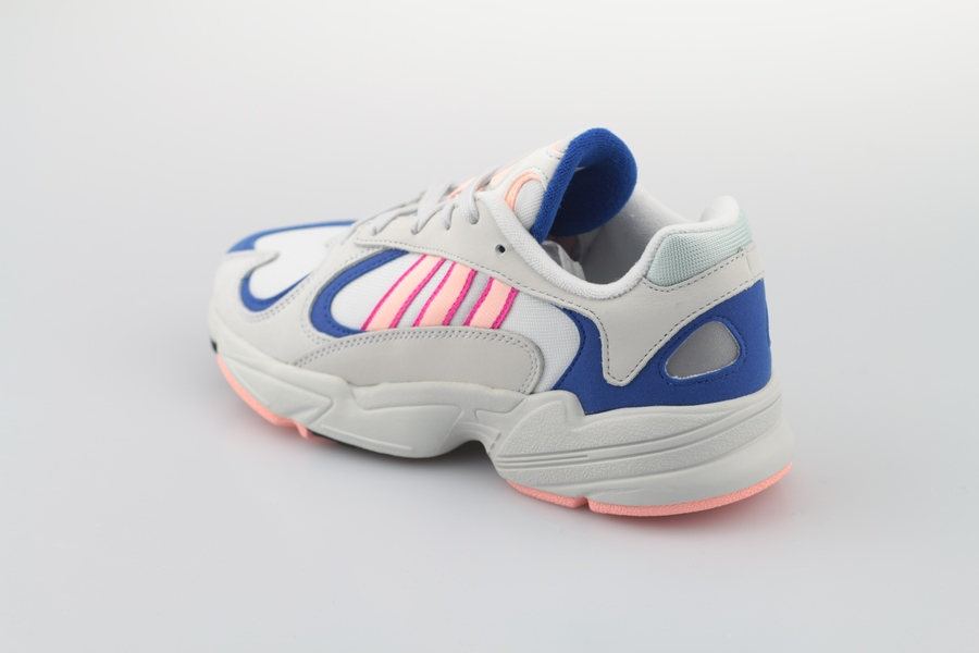 adidas-yung-1-bd7654-crystal-white-clear-orange-collegiate-navy-3nLoJ4m1ZRvGAe