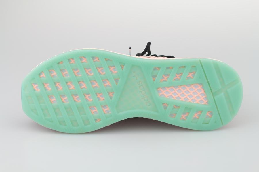adidas-deerupt-s-bd7880-core-black-clear-orange-footwear-white-4