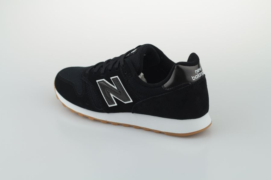 new-balance-wl-373-698641-508-Black-White-32FWiKfSS5Sd0f