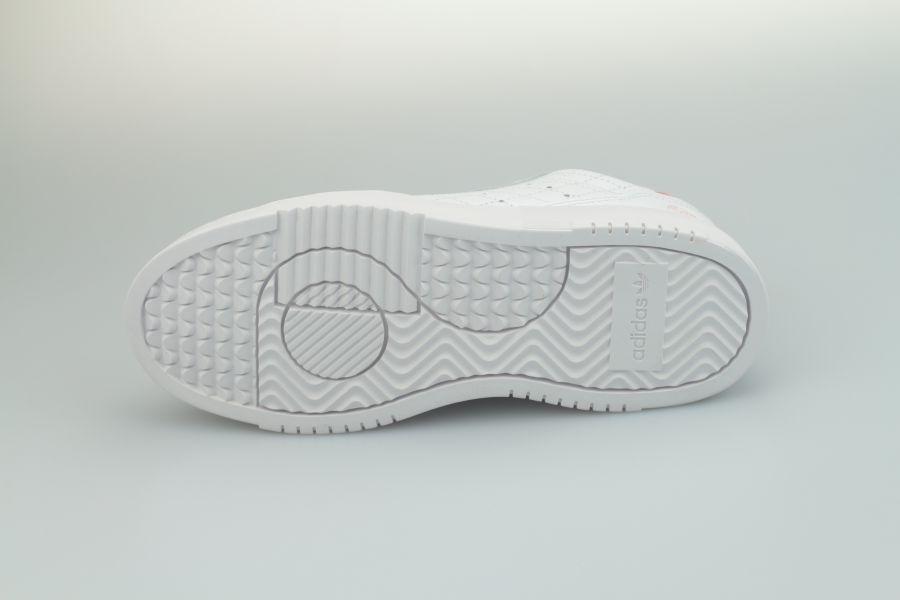 adidas-supercour-w-ef5925-footwear-white-glory-pink-4hHI0lWlMCczMw