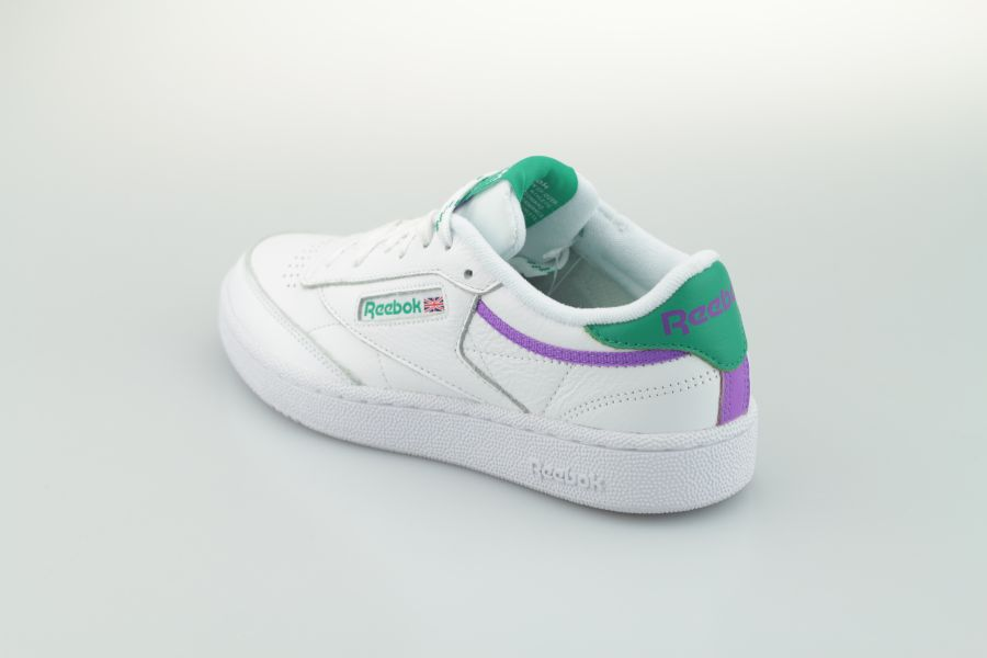 reebok-club-c-85-mu-fv2589-white-emerald-grape-punch-39qpe4kzL1kAw0