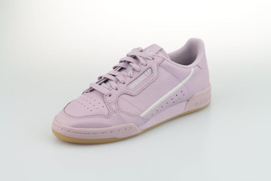 adidas-continental-80-w-g27719-soft-vision-grey-one-grey-two-lila-flieder-2