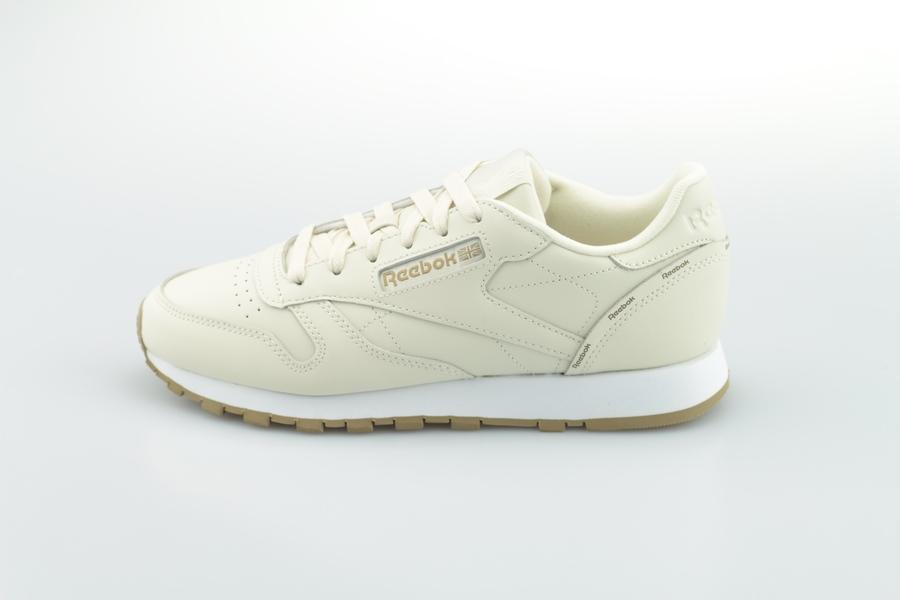 reebok-classic-leather-dv7103-alabaster-thatch-white-1YAJtAo9rxywL0