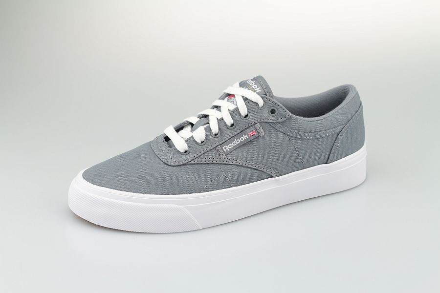 Club-C-Coast-grey-900-1