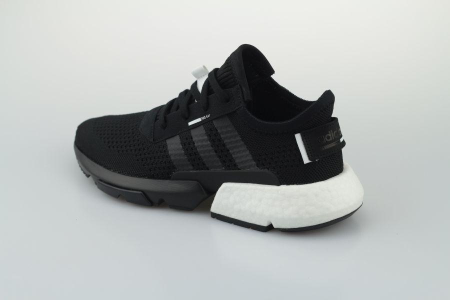 adidas-pod-s31-db3378-core-black-footwear-white-schwarz-3X72uxXuo3hiMo