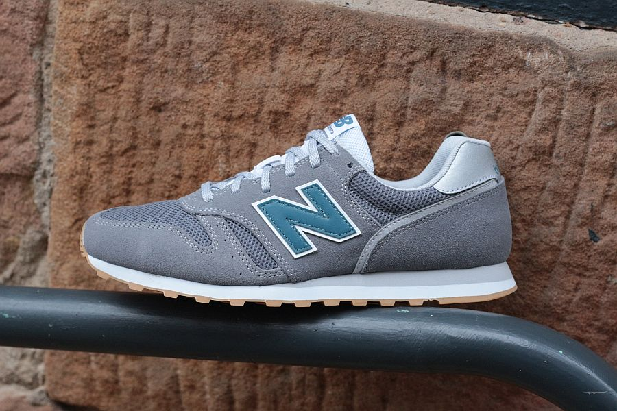 NB-373-Grey-outside-900-4