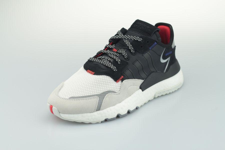 adidas-nite-jogger-ef9419-core-black-crystal-white-2PeEn8573JKbkm