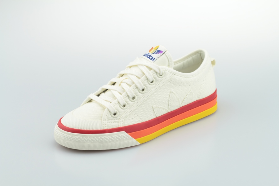 adidas-nizza-pride-ef2319-off-white-yellow-red-orange-green-navy-lilac-2sdnAWwtHUeqR0