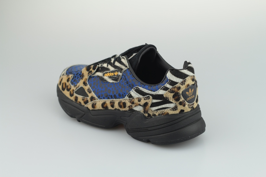 adidas-falcon-out-loud-pack-f37016-off-white-core-black-bright-gold-leopard-3PdAmqoloDDkV6