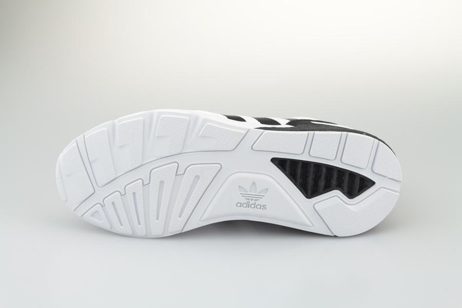 adidas-ZX-1K-Boost-White-Black-FX6510-3BXFf28EpHlkFM