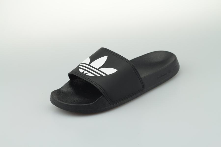 adidas-adilette-lite-fu8298-core-black-footwear-white-schwarz-weiss-2l1LhjNhDRjb0Z