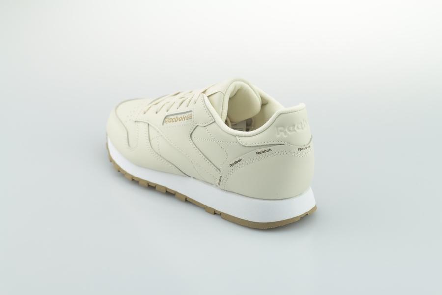 reebok-classic-leather-dv7103-alabaster-thatch-white-3eUZUmFOK6o8PT