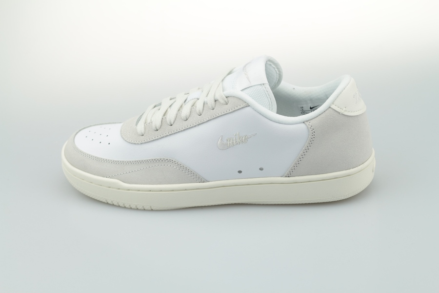 Nike-Court-Vintage-Premium-White-Platinum-Tint-Sail-CW7586-100Lw6UzWwzsQpym