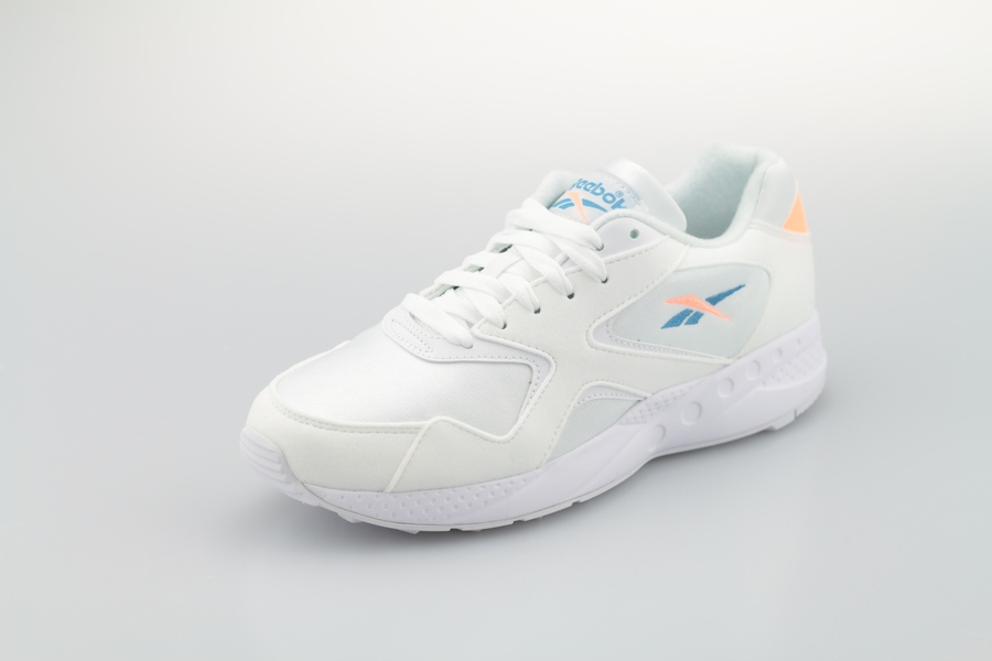 reebok-torch-hex-dv8579-white-sunglow-cyan-2