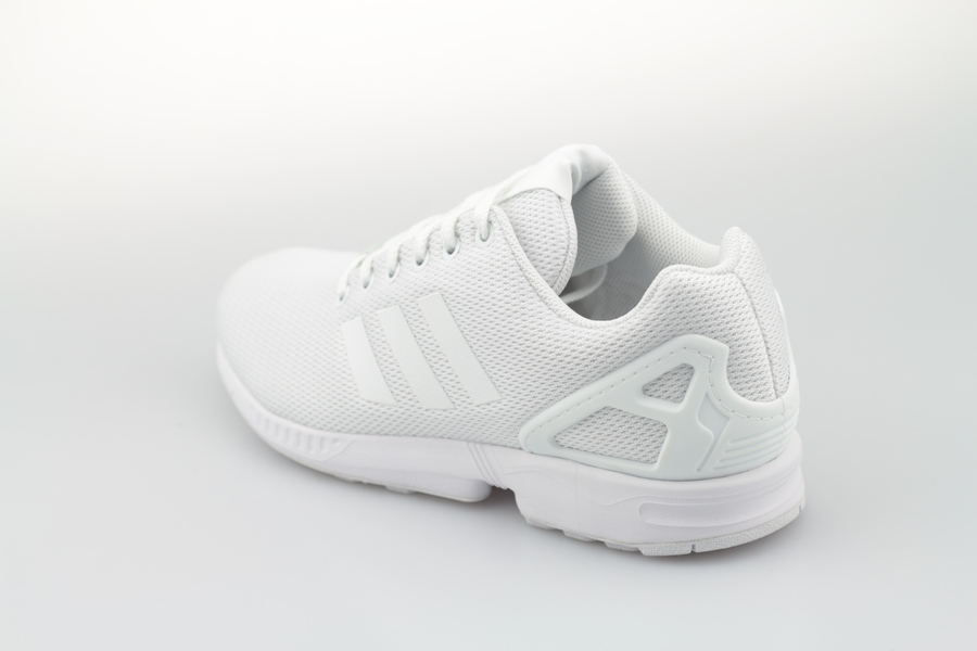 adidas-zx-flux-s32277-footwear-white-all-white-weiss-2asNKFHnQdAYDD