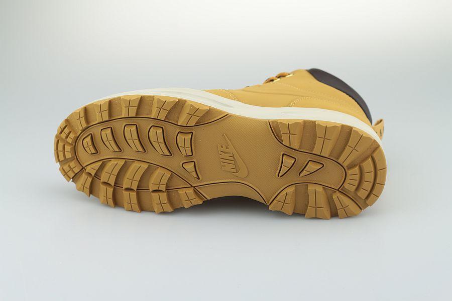 Nike-Manoa-Leather-Braun-900-4
