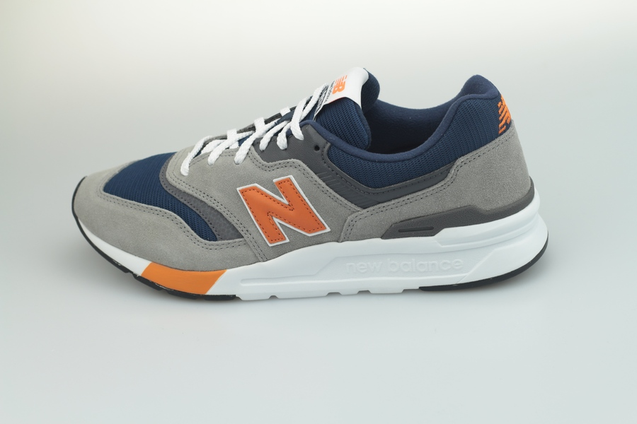 new-balance-cm-997h-ex-774461-6012-navy-grey-orange-1ltdTekDmvSks0