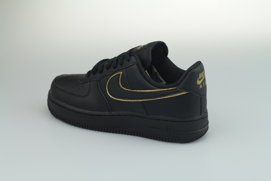 nike-wmns-air-force-1-essentail-ao2132-005-black-metallic-gold-3jRnYKBxb4zwC7