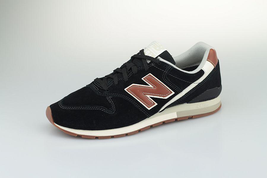 NB-996-Schwarz-900-2